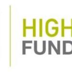 Highstreet-Fund