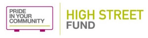 Highstreet-Fund