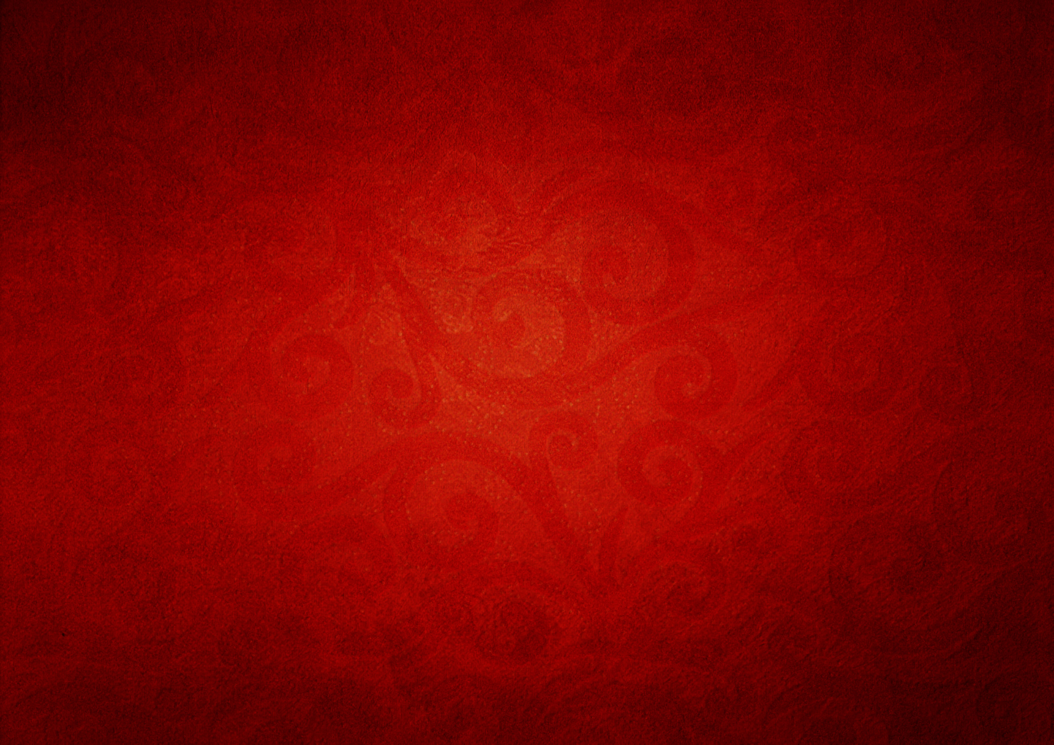 red texture background – The Gower Telford