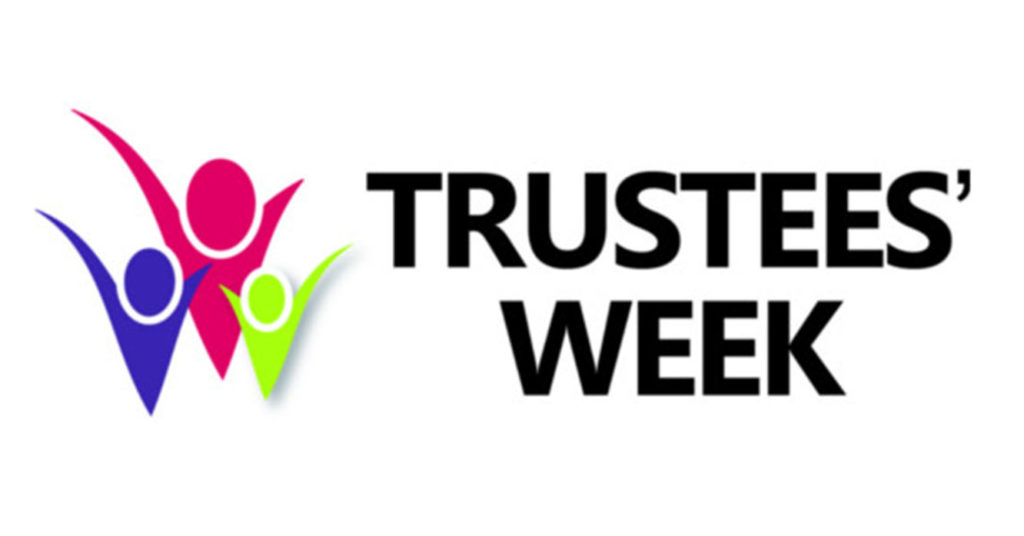 trustees-week-1