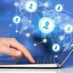 Social Networks Helper