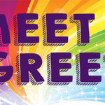 Meet & Greet at The Gower - Sat 10th Feb