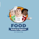 Food Safety Hygiene for Catering