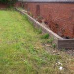 Nabb Corner Gardening Project