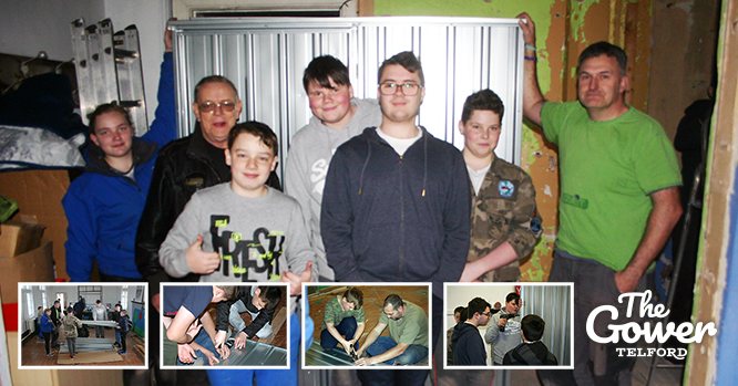 Sea-Cadets-Shed-Build