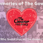 Memories of The Gower Telford