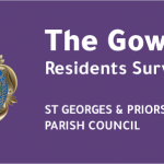 The Gower Residents Survey